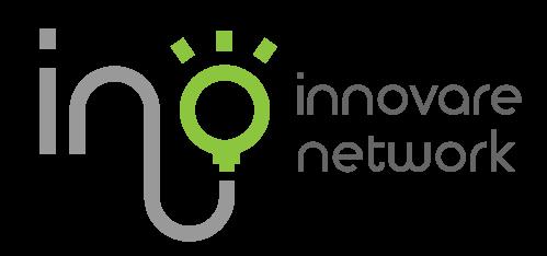 Innovare Network - #faRETEbene