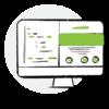 Siti Web E E-Commerce