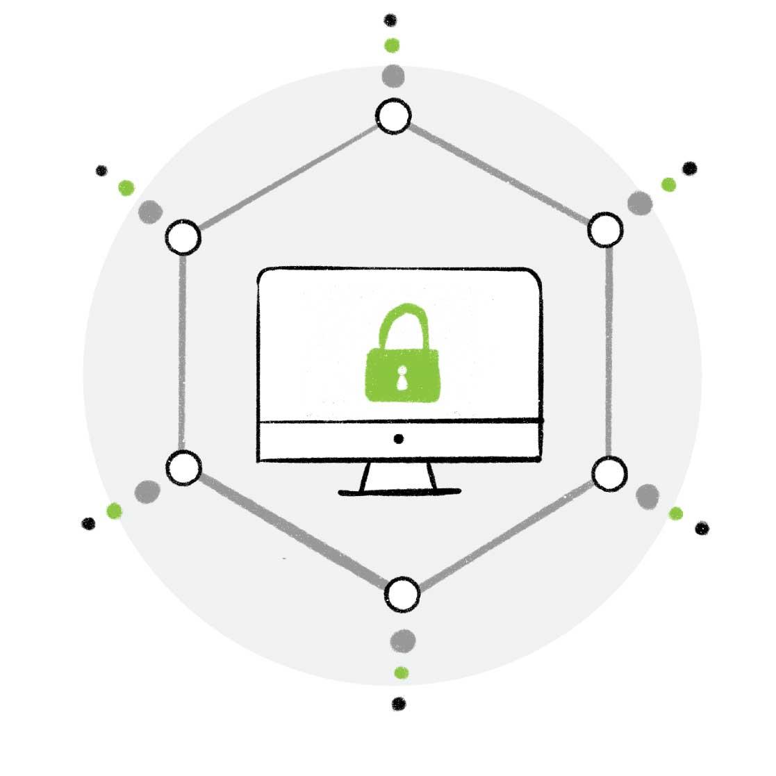Penetration Test & Vulnerability Assessment