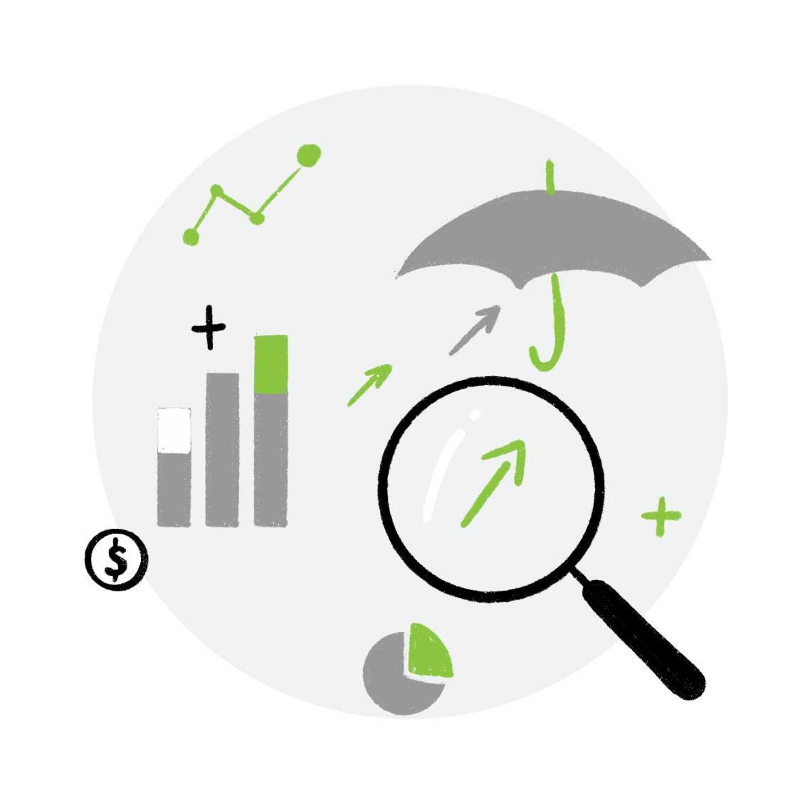 Analisi e gestione finanziaria