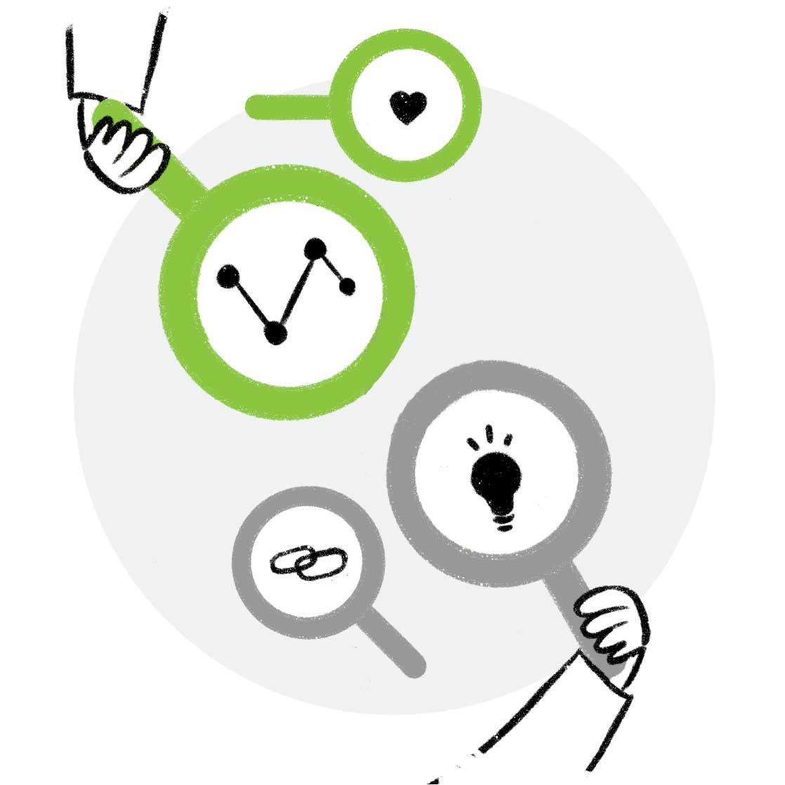 Brand Identity, Analisi E Pianificazione Strategica