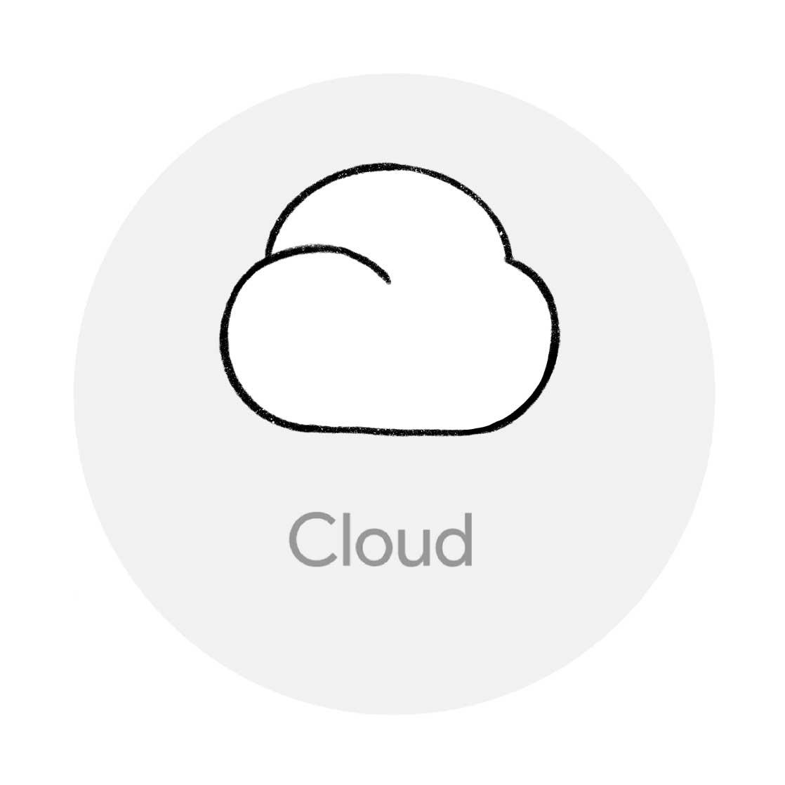 Infrastruttura AWS E Google Cloud