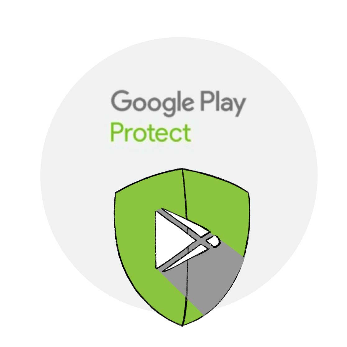 Google App Security